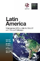 Latin America: Management Education's...