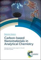 Carbon-based Nanomaterials in...