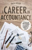 A Career in Accountancy