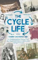 The Cycle of Life: An ...