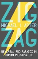 Zigzag: Reversal and Paradox in Human...