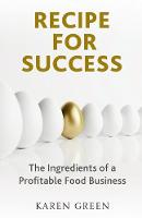 Recipe for Success: How to create...