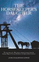 The Horsekeeper's Daughter