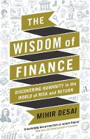 The Wisdom of Finance: Discovering...