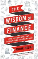 The Wisdom of Finance: How the...
