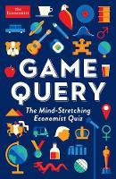 Game Query: The Mind-Stretching...