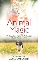 Animal Magic: The Extraordinary Proof...