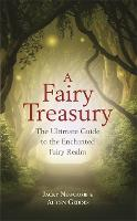 A Fairy Treasury: The Ultimate Guide...
