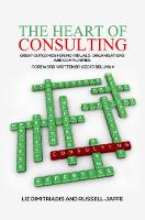 The Heart of Consulting: Great...