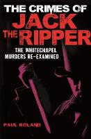 The The Crimes of Jack the Ripper
