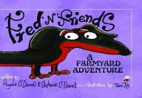 Fred 'n' Friends: A Farmyard Adventure
