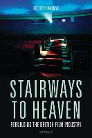 Stairways to Heaven: Rebuilding the...