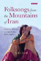 Folksongs from the Mountains of Iran:...
