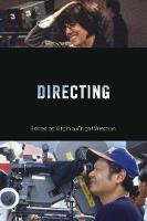 Directing: Behind the Silver Screen: ...