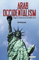 Arab Occidentalism: Images of America...
