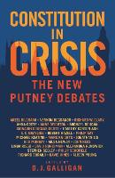 Constitution in Crisis: The New ...