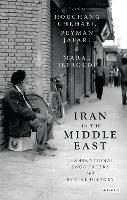 Iran in the Middle East: ...