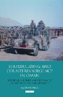Statebuilding and Counterinsurgency ...