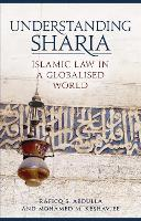Understanding Sharia: Islamic Law in ...