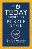 Today Programme Puzzle Book: The...