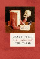 Shakespeare: The Theatre of Our World