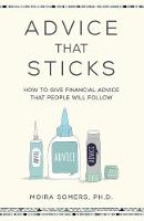Advice That Sticks: How to Give...