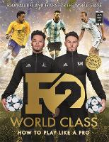 F2: World Class: New Book, New ...
