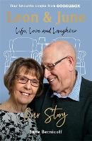 Leon and June: Our Story: Life, Love ...