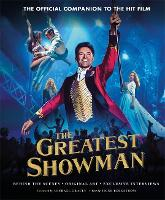 The Greatest Showman - The Official...