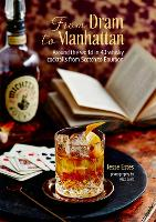 From Dram to Manhattan: Around the...