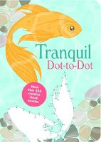 Tranquil Dot-to-Dot