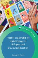 Teacher Leadership for Social Change...