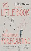 The Little (illustrated) Book of...