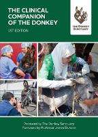 The Clinical Companion of the Donkey:...