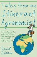 Tales from an Itinerant Agronomist:...