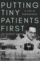 Putting Tiny Patients First: A life ...