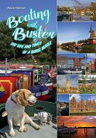 Boating with Buster: The Life and...