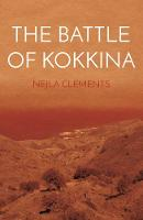 The Battle of Kokkina