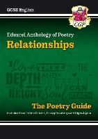 New GCSE English Literature Edexcel...