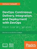 Devops: Continuous Delivery,...