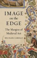 Image on the Edge: The Margins of...