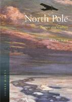 North Pole: Nature and Culture