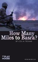 How Many Miles to Basra?