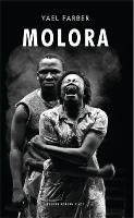 Molora: Based on the Oresteia Trilogy
