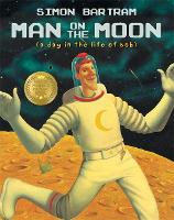 Man on the Moon: a day in the life of...