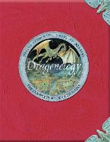 Dragonology: The Complete Book of...