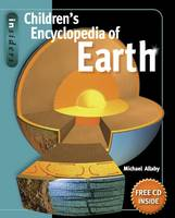 Insiders Encyclopedia of the Earth
