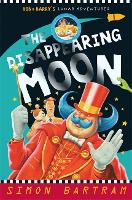 The Disappearing Moon: Bob and ...
