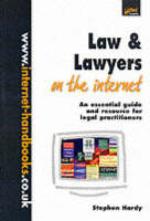 Law and Lawyers on the Internet: An...