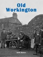 Old Workington